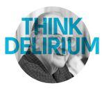 think-delirium
